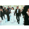 Ślub Kanye Westa i Kim Kardashian