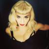 1. Madonna –9 nominacji, 8 wygranych