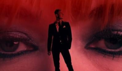 """To nie ja"" – najnowszy klip Ani Rusowicz w bondowskim stylu"