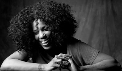 "Macy Gray zapowiada nowy album ""The Way"""