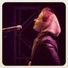 Suzanne Vega zaśpiewa w Warszawie 23 lipca