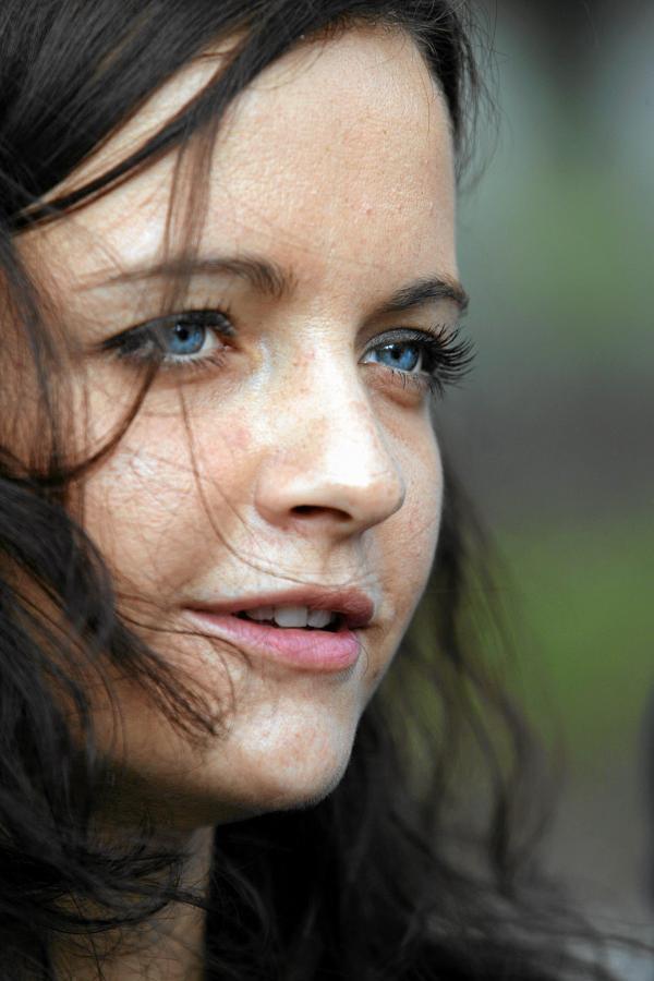 Magdalena Żuraw, \