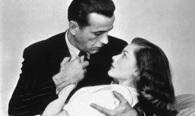 10 najsłynniejszych romansów z planu filmowego [ZDJĘCIA]