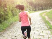 Biegaj codziennie tylko 5 minut! Zyskasz wiele...