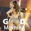 Pupa Jennifer Lopez od dawna jest tematem internetowych memów
