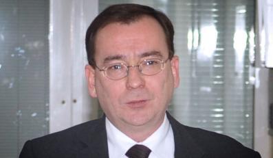 CBA interweniuje w sprawie Karnowskiego