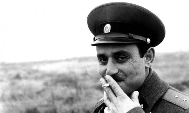 Rosyjskie wojska w Polsce. ZDJĘCIA z tajnej bazy Armii Czerwonej na Pomorzu