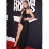 Jennifer Lopez – królowa czerwonego dywanu