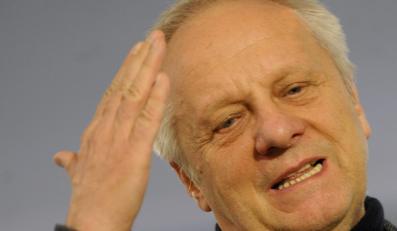 """""""Niech Kaczyński leci do Juraty i nie wraca"""""""