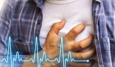 Co osłabia serce?