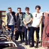20. The Vamps