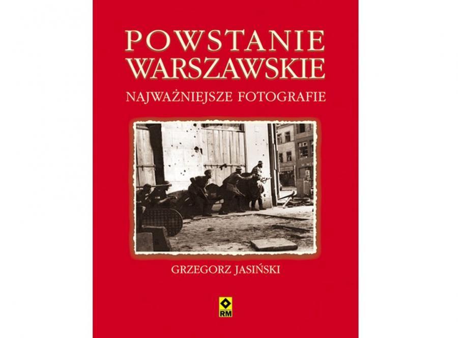 Grzegorz Jasiński, \