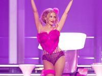 """""""Poland Loves Kylie"""": wszystko o koncercie Kylie Minogue w Łodzi"""