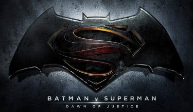 """Batman v Superman: Dawn of Justice"" w kinach od 25 marca 2016 roku"