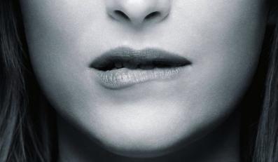 """Oto nowy plakat """"Pięćdziesięciu twarzy Greya"""""""