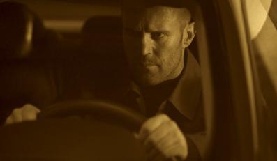 Jason Statham chce się zemścić za śmierć brata