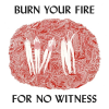 "6. ""Burn Your Fire for No Witness"" – Angel Olsen"