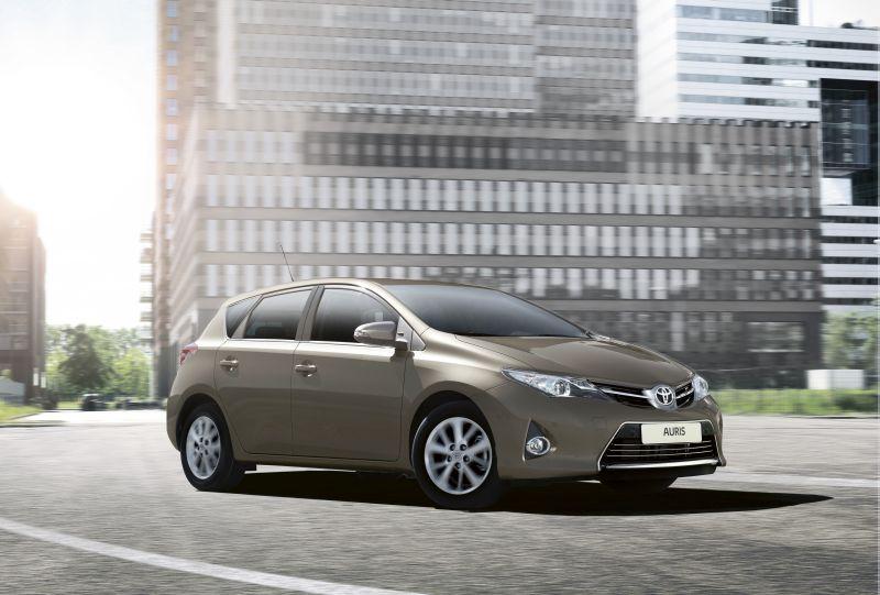 Jak wybrać najlepszy samochód do firmy?