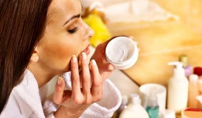 Czy kosmetyki domowej roboty naprawdę działają?
