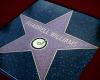 Pharrell Williams ma swojągwiazdę w Alei Sław