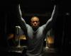 1. Dr. Dre – 620 mln dolarów