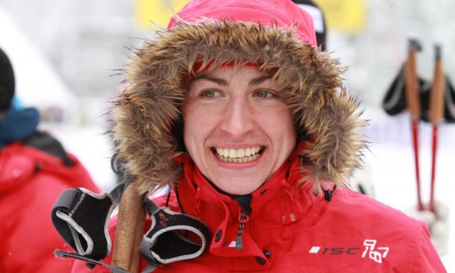 Zobacz, jakie wykształcenie mają najlepsi polscy sportowcy. ZDJĘCIA