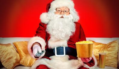 Najbardziej świąteczne filmy na Boże Narodzenie:
