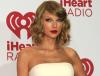 2. Taylor Swift – 80 milionów dolarów