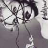 Madonna inspiruje… memy