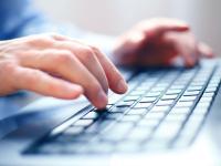 Praca szuka człowieka. W jakich branżach będzie najwięcej ofert w 2015 roku