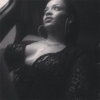 Rihanna kusi internautów