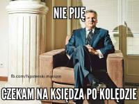 Dumna z siebie Kopacz i zapracowany Macierewicz. MEMY DNIA