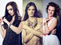 Gwiazdy wspierają WOŚP: wyjątkowa sesja dla Biżuteryjek