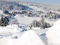 Gdzie jest śnieg? Jakie warunki w górach? Zobacz na kamerach na żywo