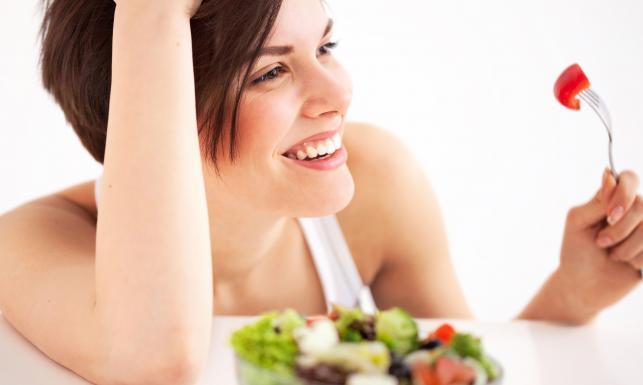 8 dietetycznych hitów na zimę. Zacznij je jeść od JUŻ!