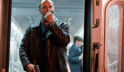 Metro strachu:W kinach 21 sierpnia