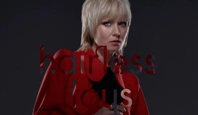 Róisín Murphy na okładce nowego albumu