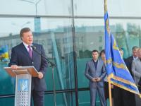 W Hiszpanii ujęto poszukiwanego człowieka Janukowycza