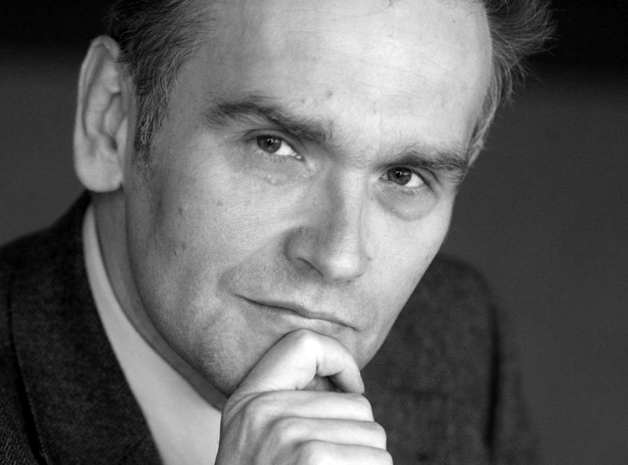 Piotr Zaremba dla DZIENNIKA