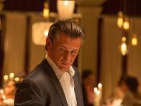 Sean Penn jest na straconej pozycji [ZDJĘCIA]