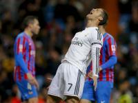 Cristiano Ronaldo najpopularniejszą osobą na Facebooku. RANKING