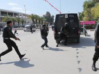 Zamach terrorystyczny w Tunisie. Wśród zabitych są Polacy. ZDJĘCIA
