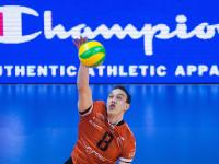 Resovia przegrała finał Ligi Mistrzów z Zenitem