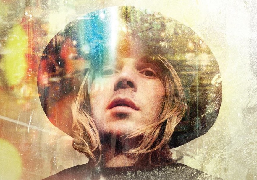 "4. Beck: ""Dreams"""