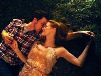 """Wreszcie świetne kino na DVD: Jessica Chastain i James McAvoy w """"Zniknięciu Eleanor Rigby"""""""