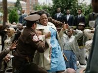 """I have a dream... Oscarowa """"Selma"""" w polskich kinach [ZDJĘCIA]"""