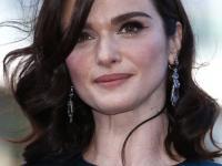 Rachel Weisz króluje w Cannes. Nic dziwnego, że Bond stracił dla niej głowę [ZDJĘCIA]