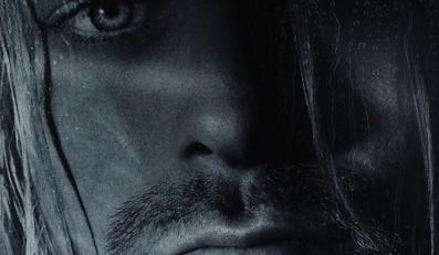 """Soaked in Bleach"" –kolejny film o Kurcie Cobainie"