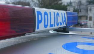 Policjant z Kamerunu fałszował polskie banknoty