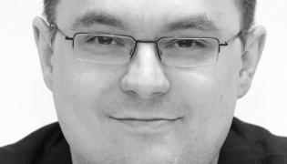 Piotr Gursztyn: Syzyfowe prace sejmowych śledczych